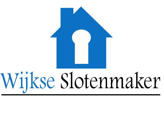 Slotenmaker Wijk bij Duurstede