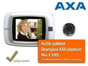 deurspion-axa-plaatsen